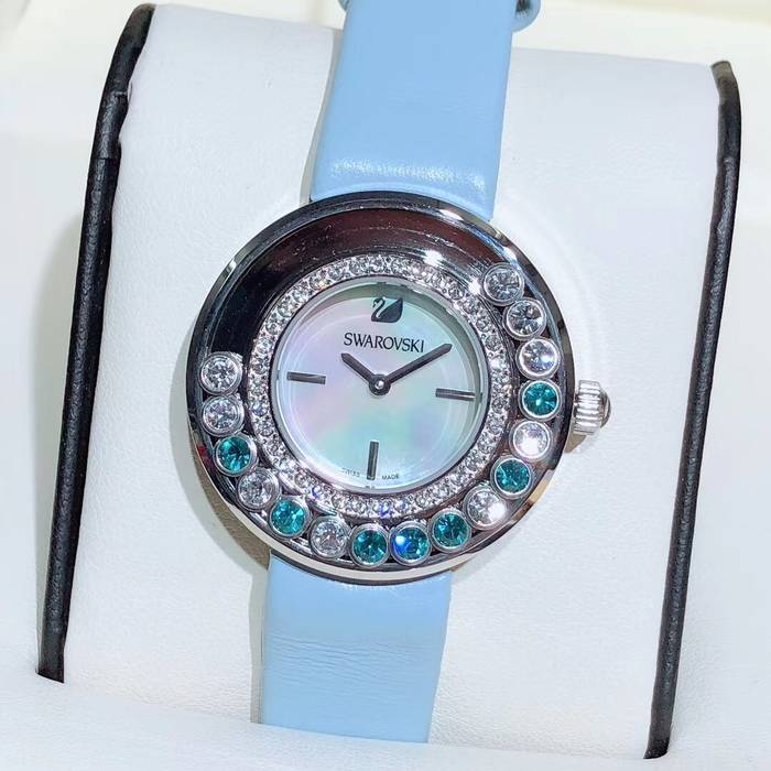Swarovski Watch S20505