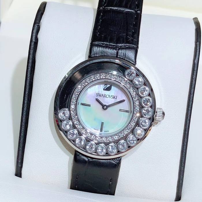 Swarovski Watch S20506