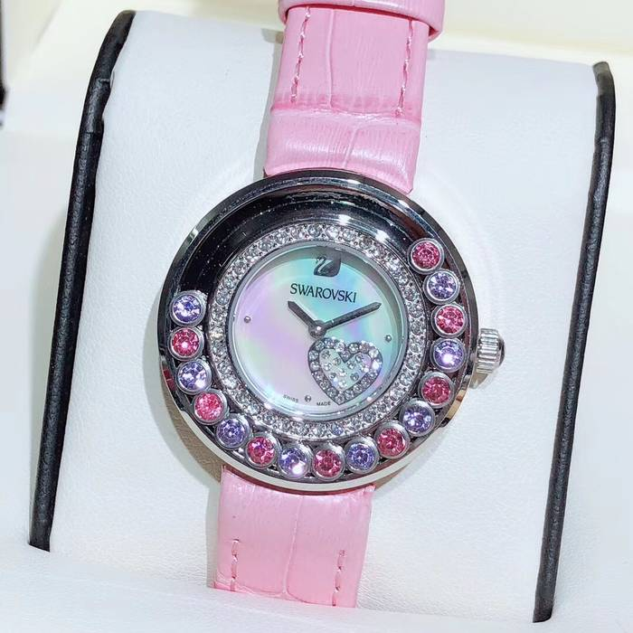 Swarovski Watch S20507