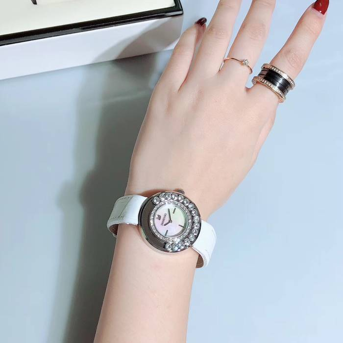 Swarovski Watch S20513