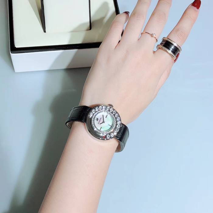 Swarovski Watch S20514