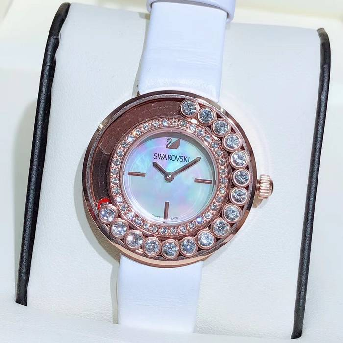 Swarovski Watch S20517