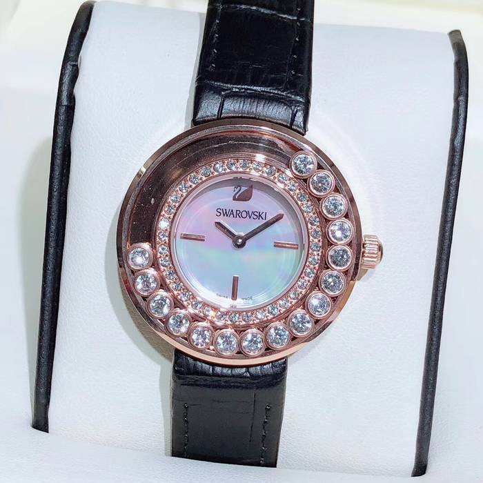 Swarovski Watch S20518