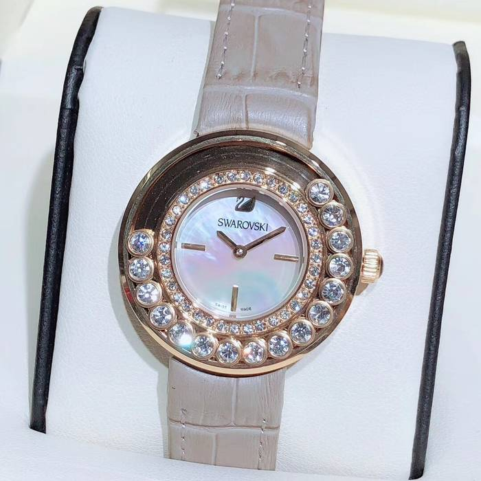 Swarovski Watch S20519