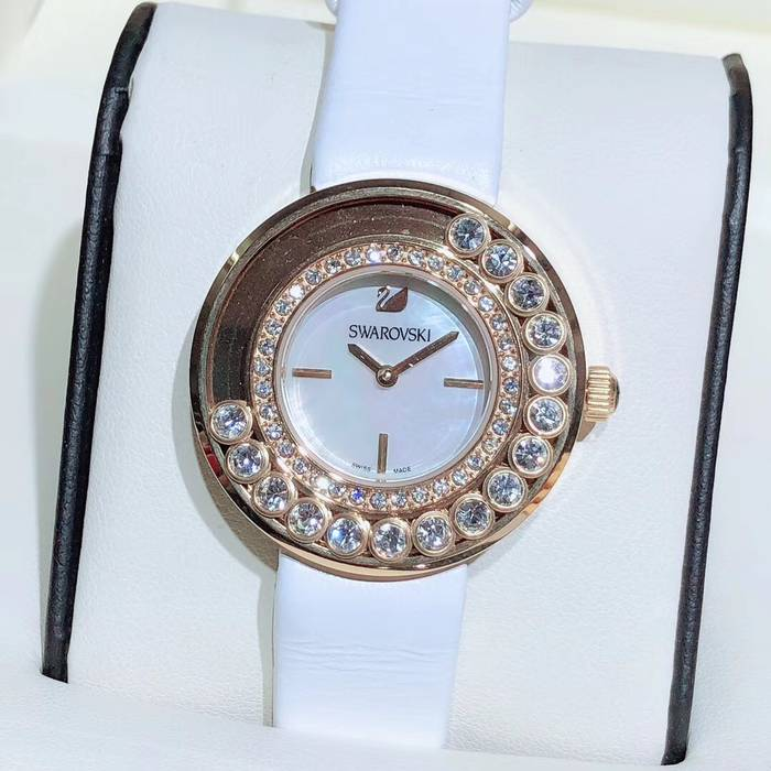 Swarovski Watch S20520