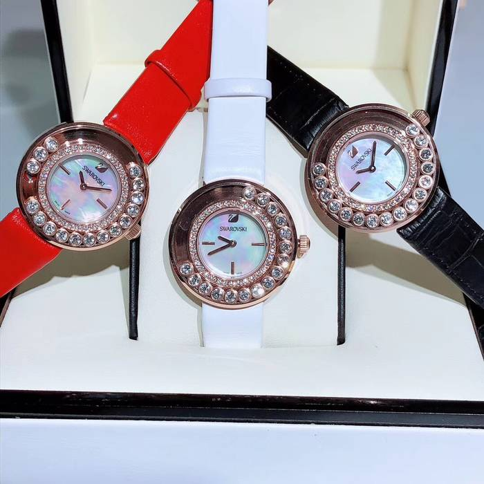 Swarovski Watch S20522