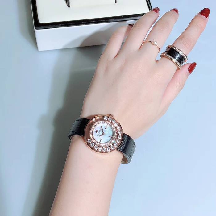 Swarovski Watch S20524