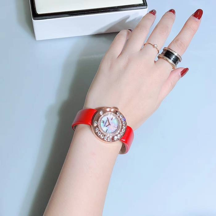 Swarovski Watch S20526