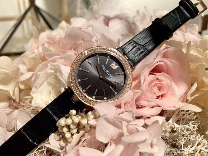 Swarovski Watch S20533