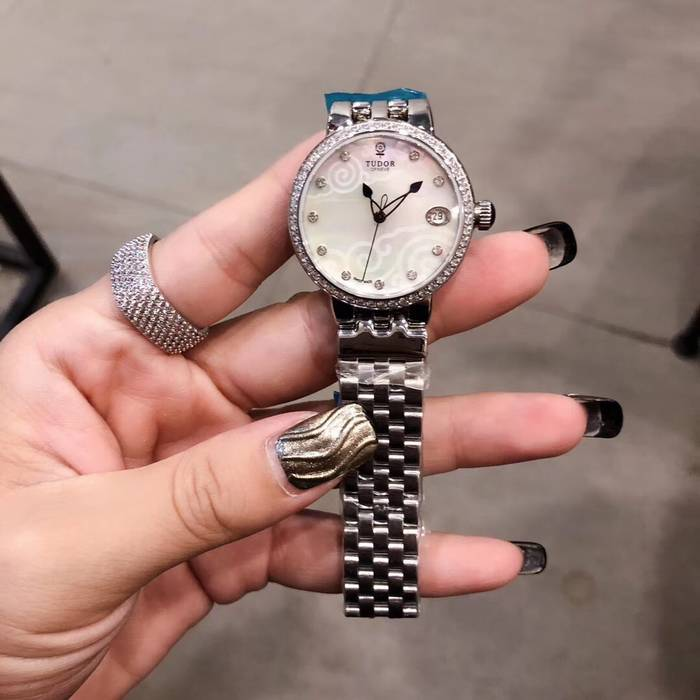 Tudor Watch T20544