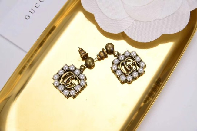Gucci Earrings CE2330
