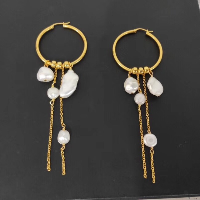 CELINE Earrings CE2342