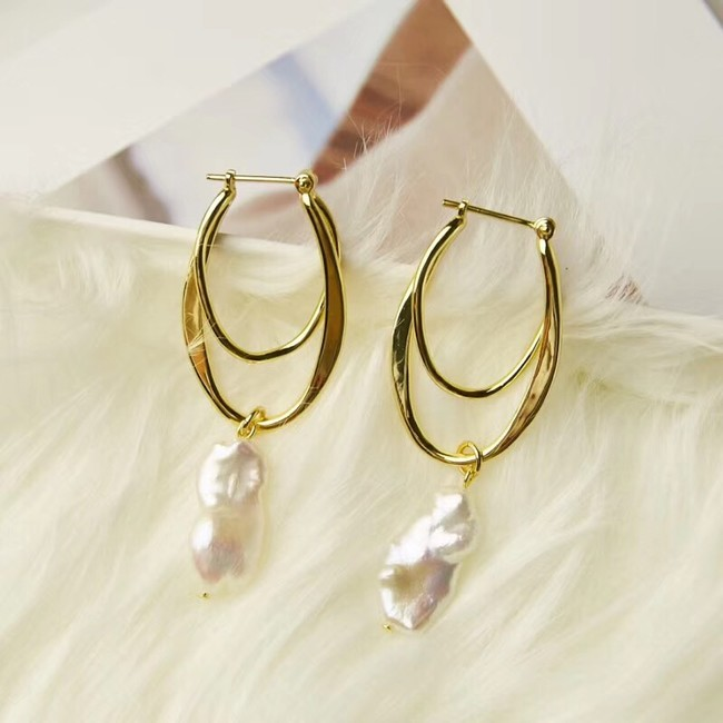 CELINE Earrings CE2343