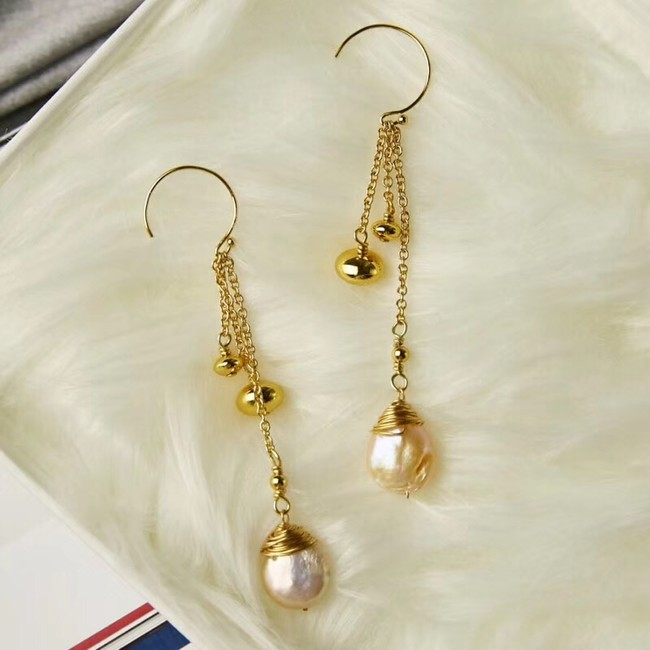CELINE Earrings CE2345