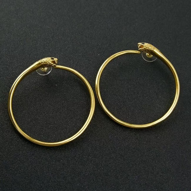 CELINE Earrings CE2350
