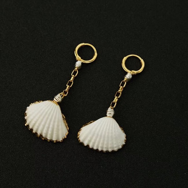 CELINE Earrings CE2358