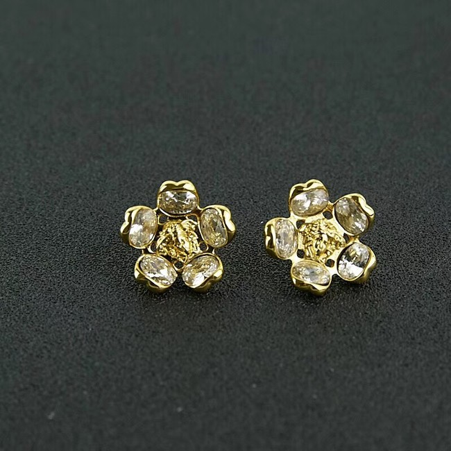 Versace Earrings CE2389