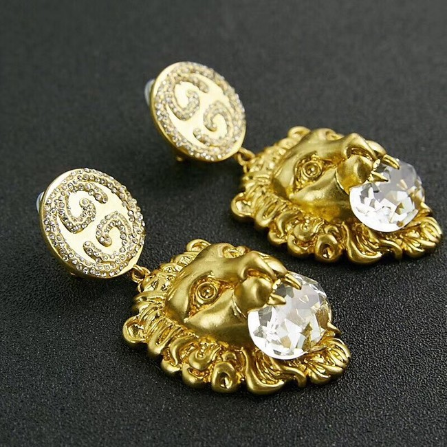 Gucci Earrings CE2388