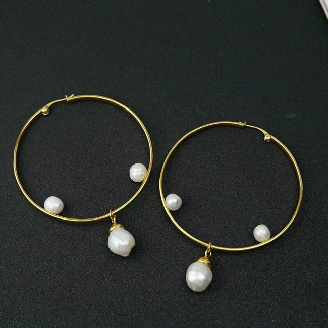 CELINE Earrings CE2302