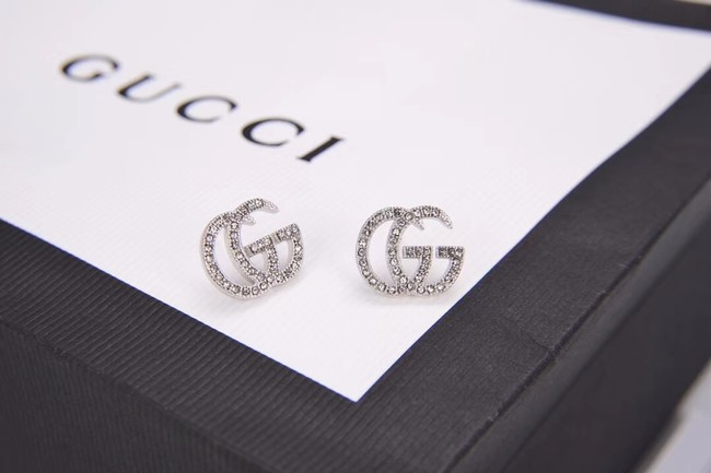 Gucci Earrings CE2393