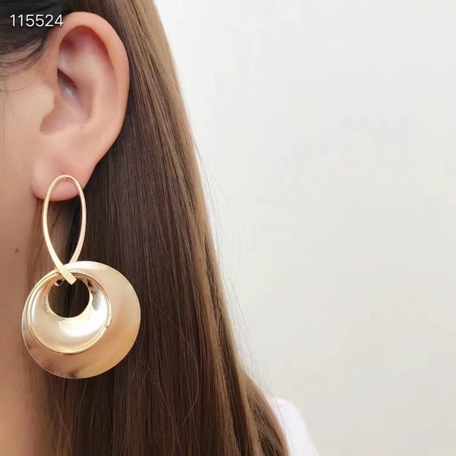 CELINE Earrings CE2322