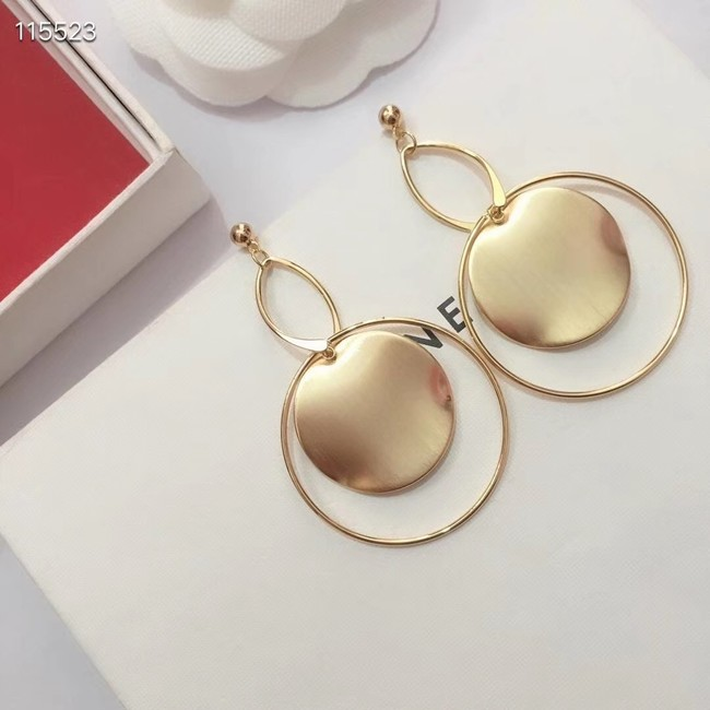 CELINE Earrings CE2323