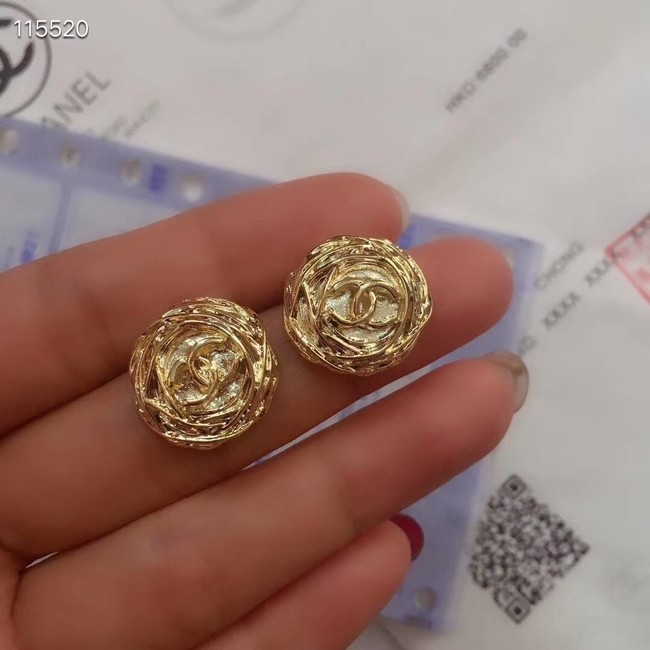 Chanel Earrings CE2326