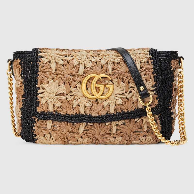 14f8553dd Gucci Bags,Gucci Handbags,Luxury Gucci Bags,2018 Newest Gucci Bags