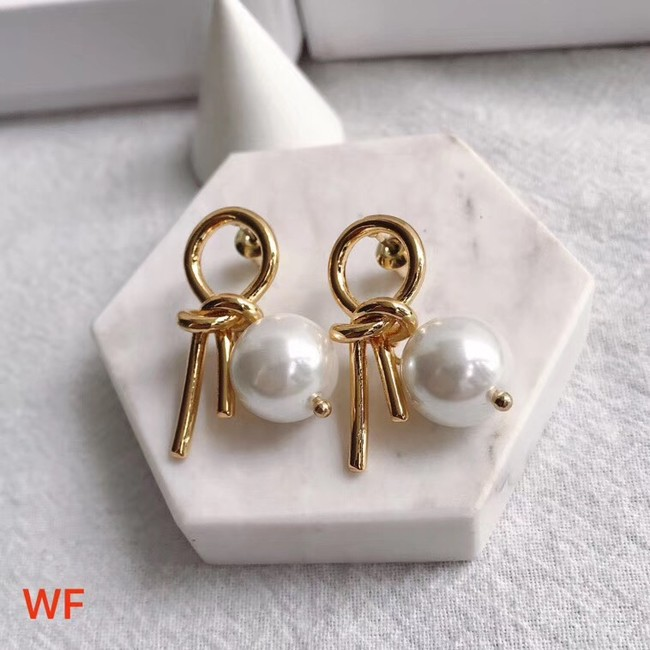 CELINE Earrings CE3391