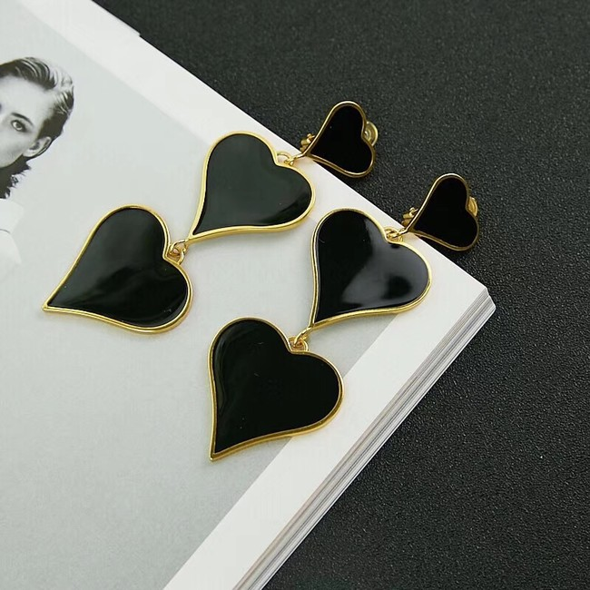 YSL Earrings CE3438