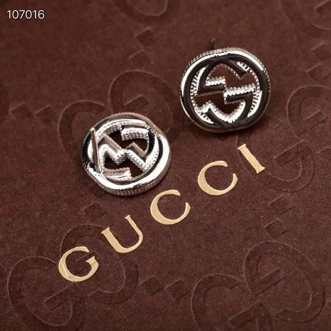 Gucci Earrings CE3598