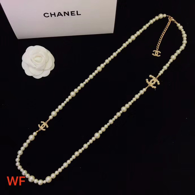 Chanel Necklace CE4417
